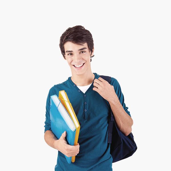 berufsschullehrer werden nrw