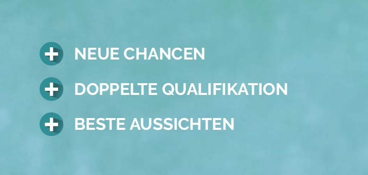 Teaser_IL_Broschüre