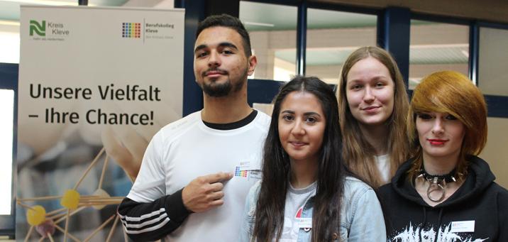Bild_Beitrag_Partnerschule